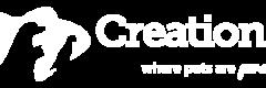 Creation Pet